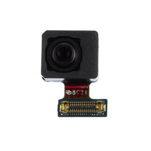 Samsung S10 Front Camera Flex
