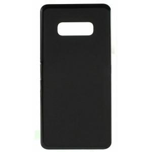 Samsung S10e Back Door Prism Black