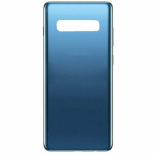 Samsung S10e Back Door Prism Blue