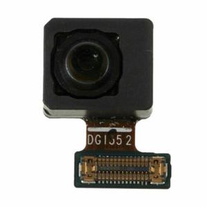Samsung S10e Front Camera