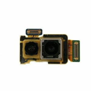 Samsung S10e Back Camera Flex Module