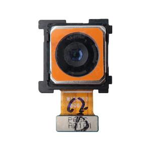 Samsung S20 FE 5G Back Camera