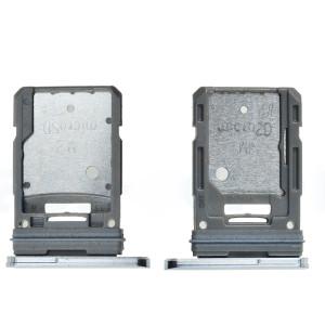 Samsung S20 FE 5G Dual Sim Tray Purple