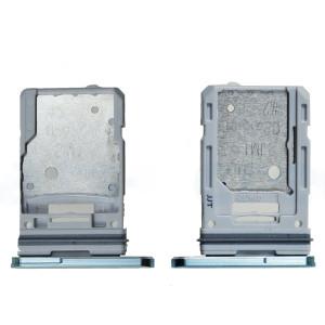 Samsung S20 FE 5G Dual Sim Tray Green