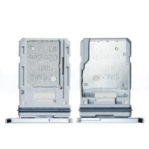 Samsung S20 FE 5G Dual Sim Tray White