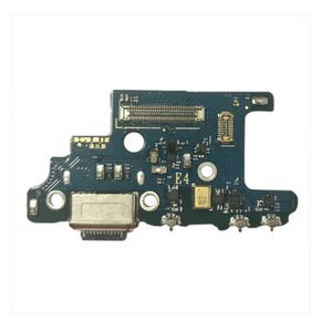 Samsung S20 Plus Charging Port Flex