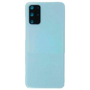 Samsung S20 Plus Back Door Blue