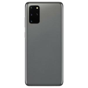 Samsung S20 Plus Back Door Grey