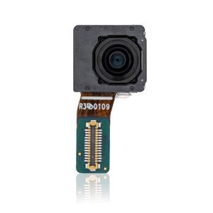Samsung S20 Ultra Front Camera