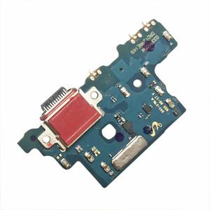 Samsung S20 Ultra Charging Port Flex