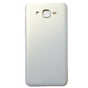 Samsung J3 Back Door White