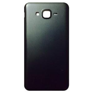 Samsung J3 Back Door Black