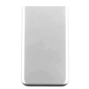 Samsung J3 Emerge Back Door Grey