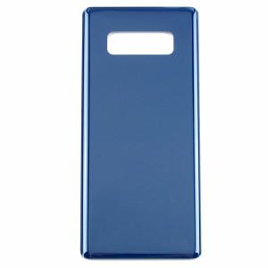 Samsung Note 8 Back Door Blue