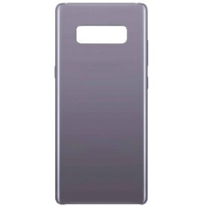 Samsung Note 8 Back Door Grey