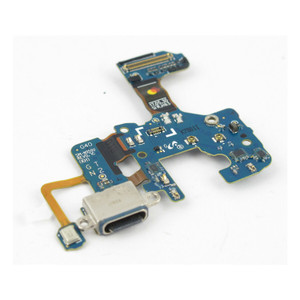 Samsung Note 8 Charging Port Flex