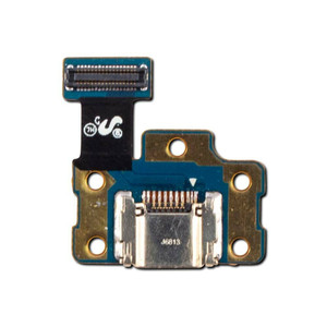 Samsung Note 8.0 N5120 Charging Port Flex