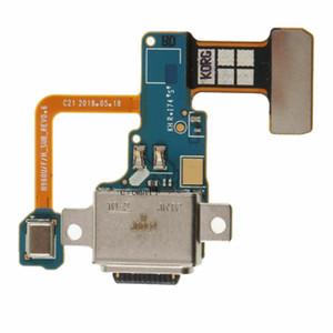 Samsung Note 9 Charging Port Flex