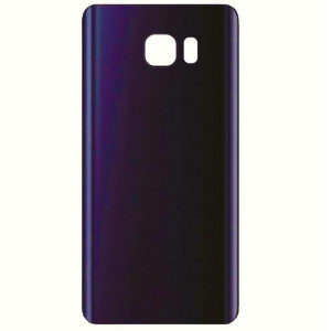 Samsung Note 5 Back Door Blue