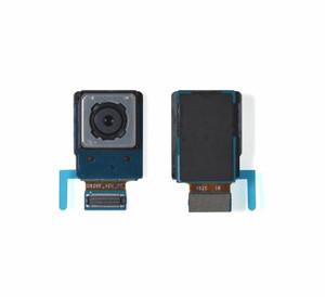 Samsung Note 5 Back Camera
