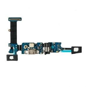 Samsung Note 5 Charging Port Flex Sprint