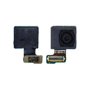 Samsung Note 20 / Note 20 Ultra Front Camera (US Version)