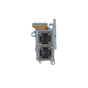 Samsung Note 20 Wide Angle + Telephoto Back Camera (US Version)