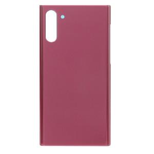 Samsung Note 10 Back Door Aura Pink