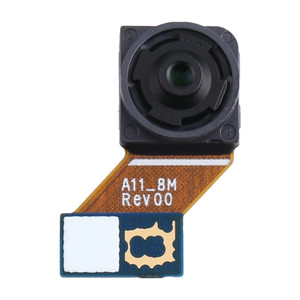 Samsung A11 SM-A115 2020 Front Camera