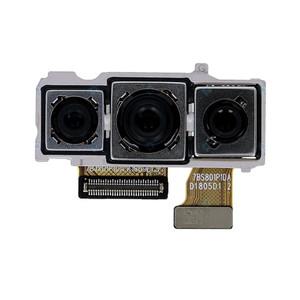 Samsung A11 SM-A115 2020 Back Camera