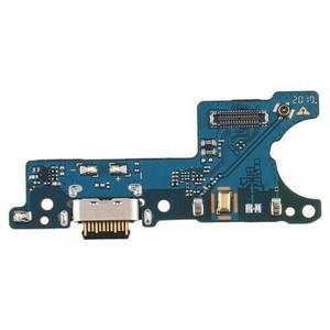 Samsung A11 SM-A115 2020 Charging Port Flex