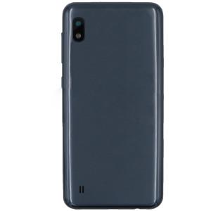 Samsung A10e 2019 A102U Back Door Black