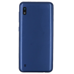 Samsung A10e 2019 A102U Back Door Blue