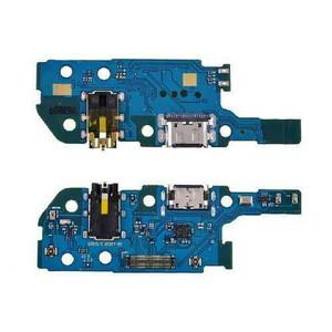 Samsung A10e 2019 A102U Charging Port Flex