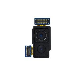Samsung A20 2019 Back Camera