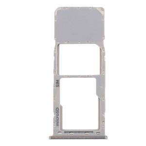 Samsung A50 2019 Sim Tray White