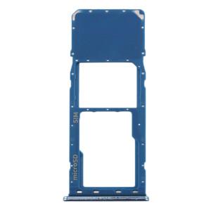 Samsung A50 2019 Sim Tray Blue