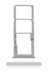 Samsung A51 2019 SM-A515 Sim Tray Prism Crush White