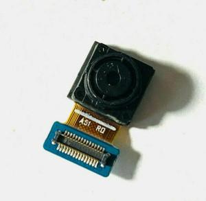 Samsung A51 2019 SM-A515 Front Camera