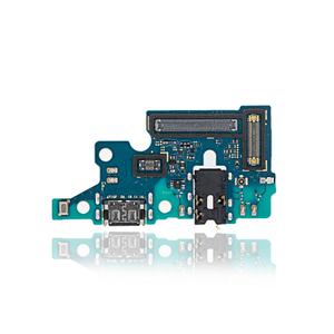Samsung A71 A715 2020 Charging Port Flex