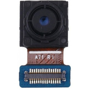 Samsung A71 A715 2020 Front Camera