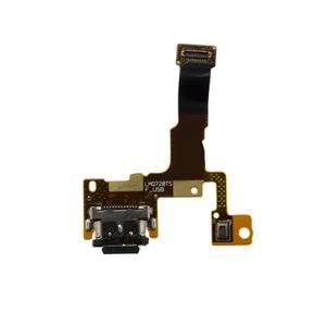 LG Stylo 5 Charging Port Flex