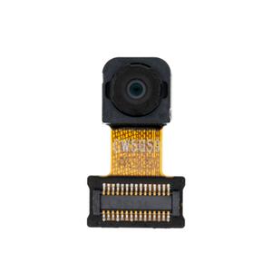 LG Stylo 5 Front Camera