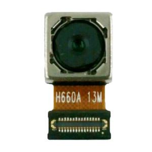 LG Stylo 5 Back Camera