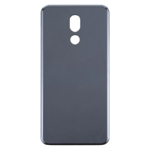 LG Stylo 5 Back Door Platinum Grey