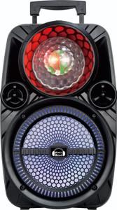 Party Speaker KTS-929 BOLT