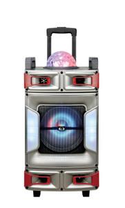 Party Speaker MW-S361 THUNDER