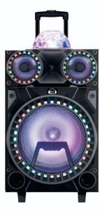 Party Speaker MW-S304 GALA