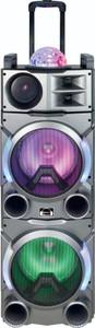 Party Speaker MW-S326 SHIMMER