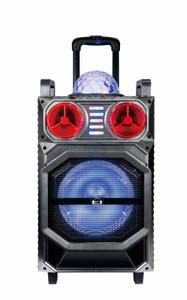 Party Speaker MW-S364 BANJO